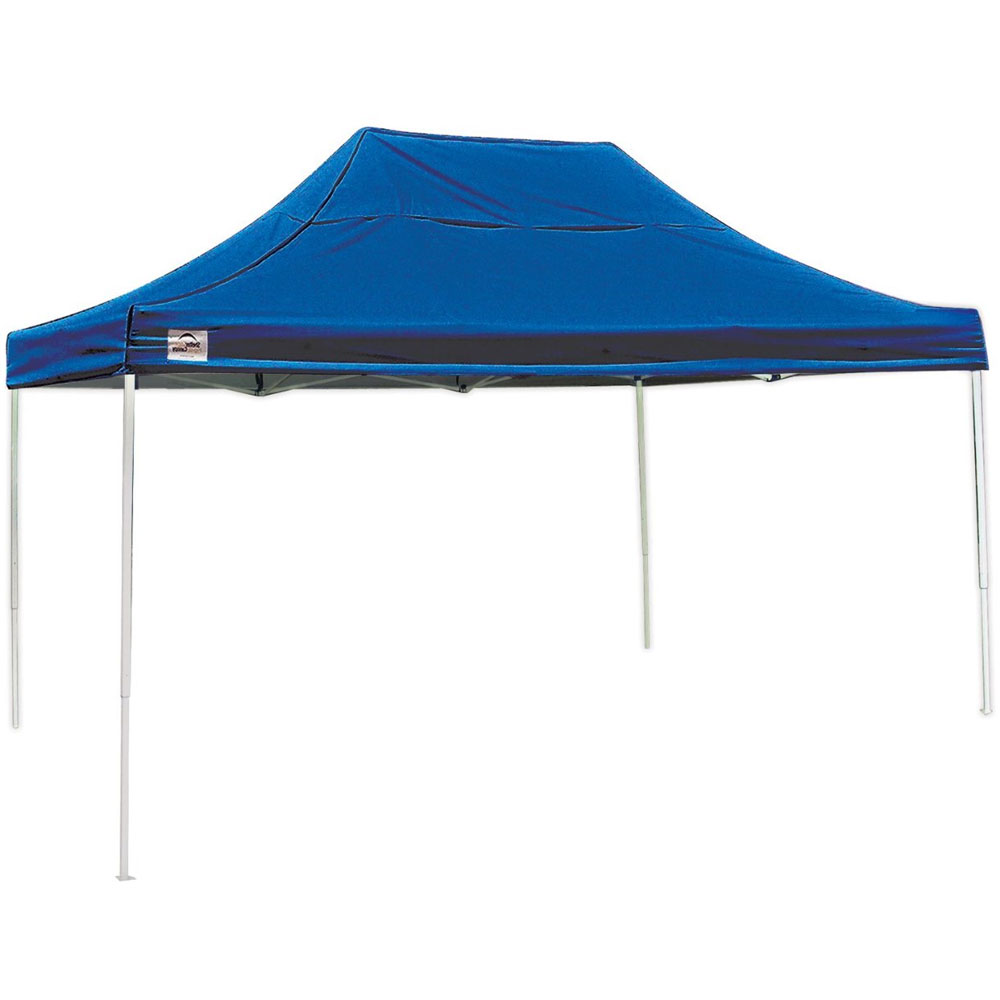 Click any image to view in high resolution  sc 1 st  Organize-It & ShelterLogic 10 x 15 Event Pop Up Canopy in Canopies